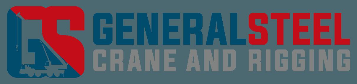 generalsteel-01
