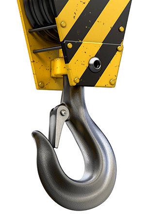 crane-hook-latch-mobile